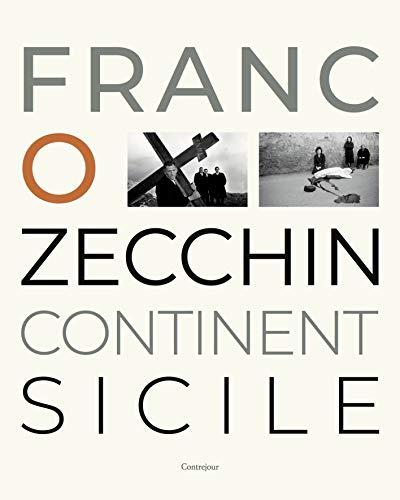 Franco-Zecchin-Continent-Sicile