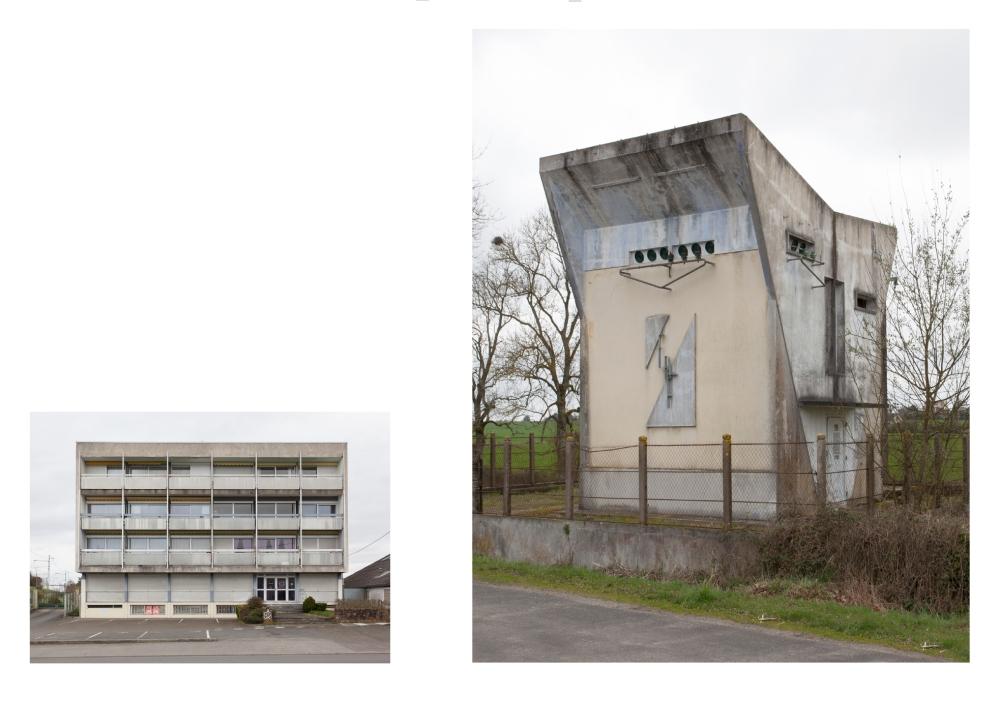 La Loupe, Nogent-le-Retrou, PERCHE