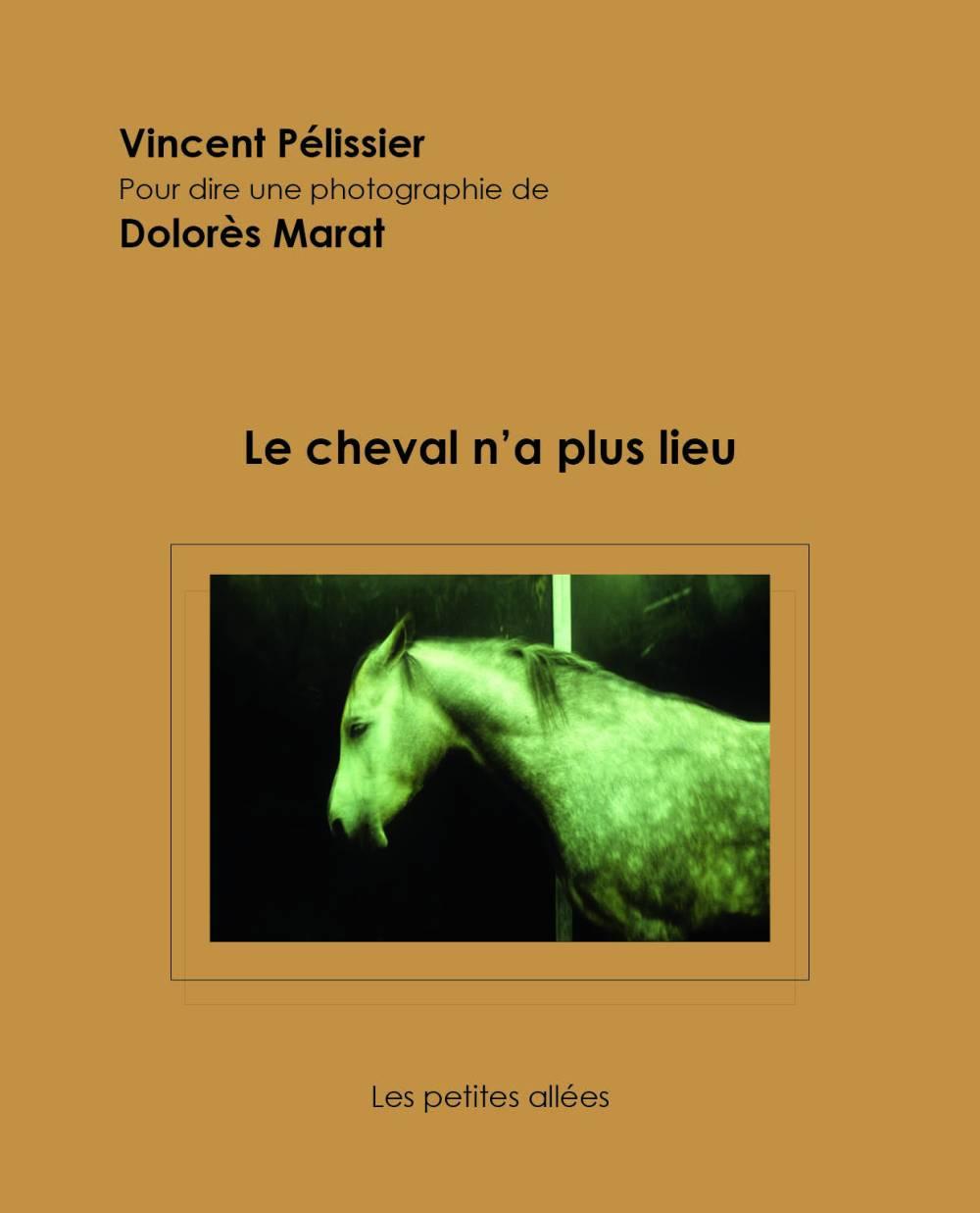 Le cheval_couv_DEF