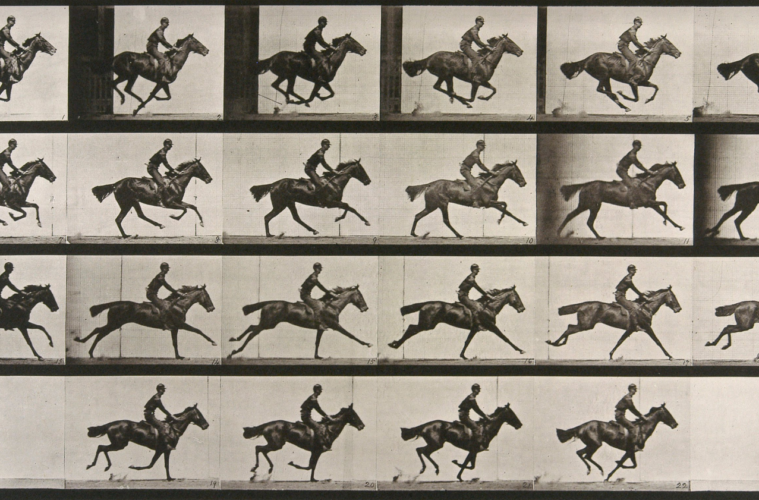 Muybridge-galop-1887-759x500