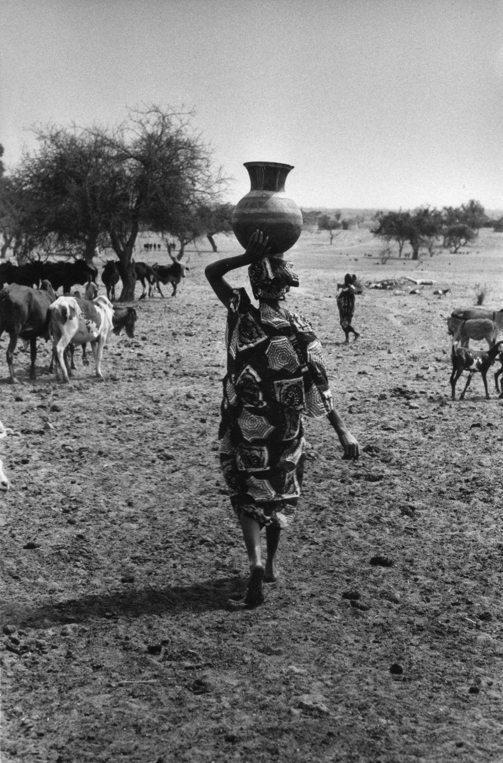 Niger 1975 (4)