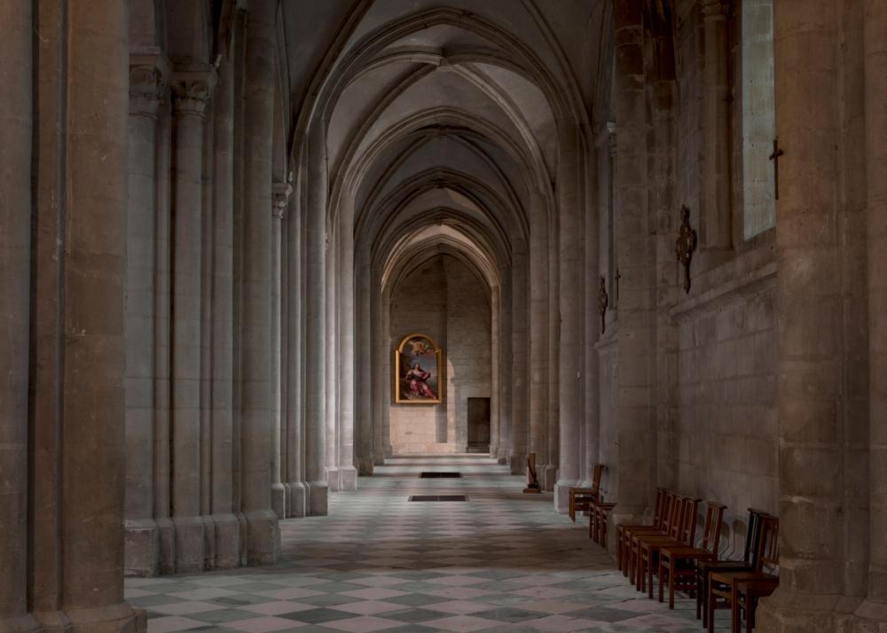 Antoine Cardi_Caen_Saint-Etienne-1