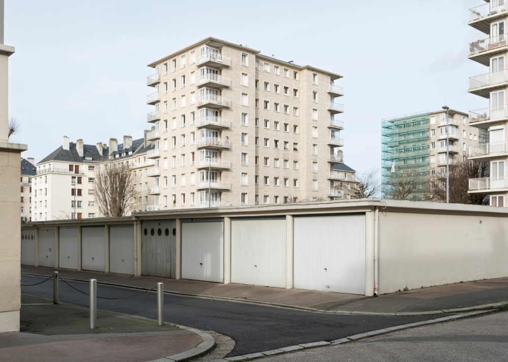 Antoine Cardi_Caen_Saint-Jean-14