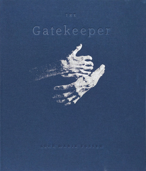 gatekeeper_cover_web