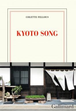kyoto-song-1286211-264-432