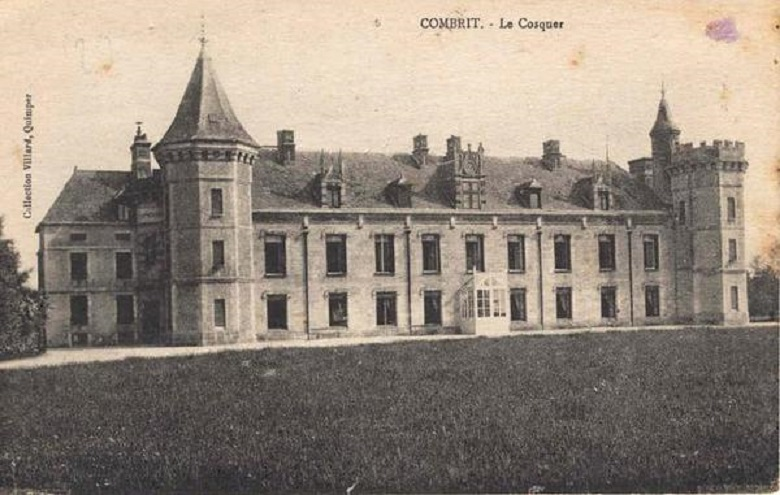 Le_château_du_Cosquer