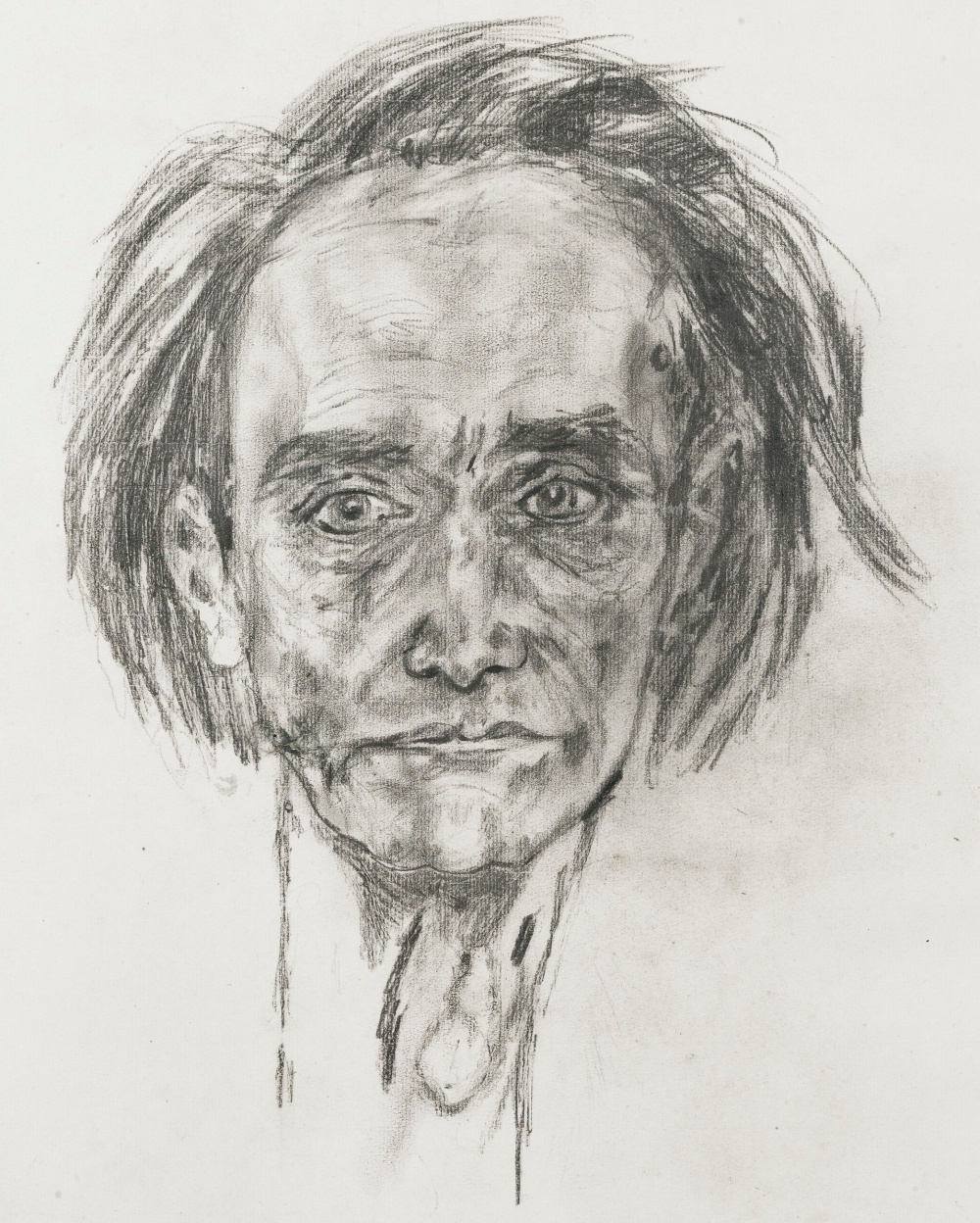 Antonin_Artaud_-_Self-portrait_-_December_1946_(cropped)