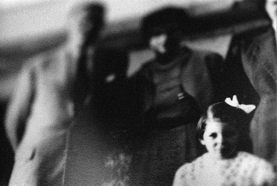 Exils_Réminiscences 01 © Christine Delory-Momberger - agence révélateur