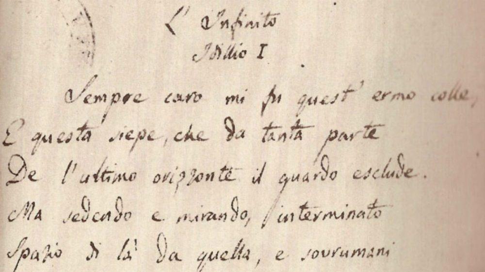 manoscritto-Leop-1280x720