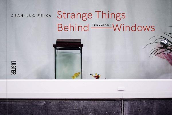 Strange_Things_Behind_Bel-002