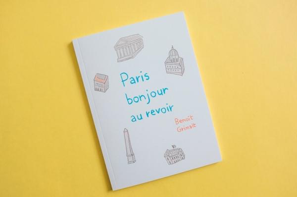 1_paris-brest
