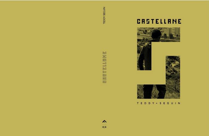Castellane_TeddySeguin_bd-1