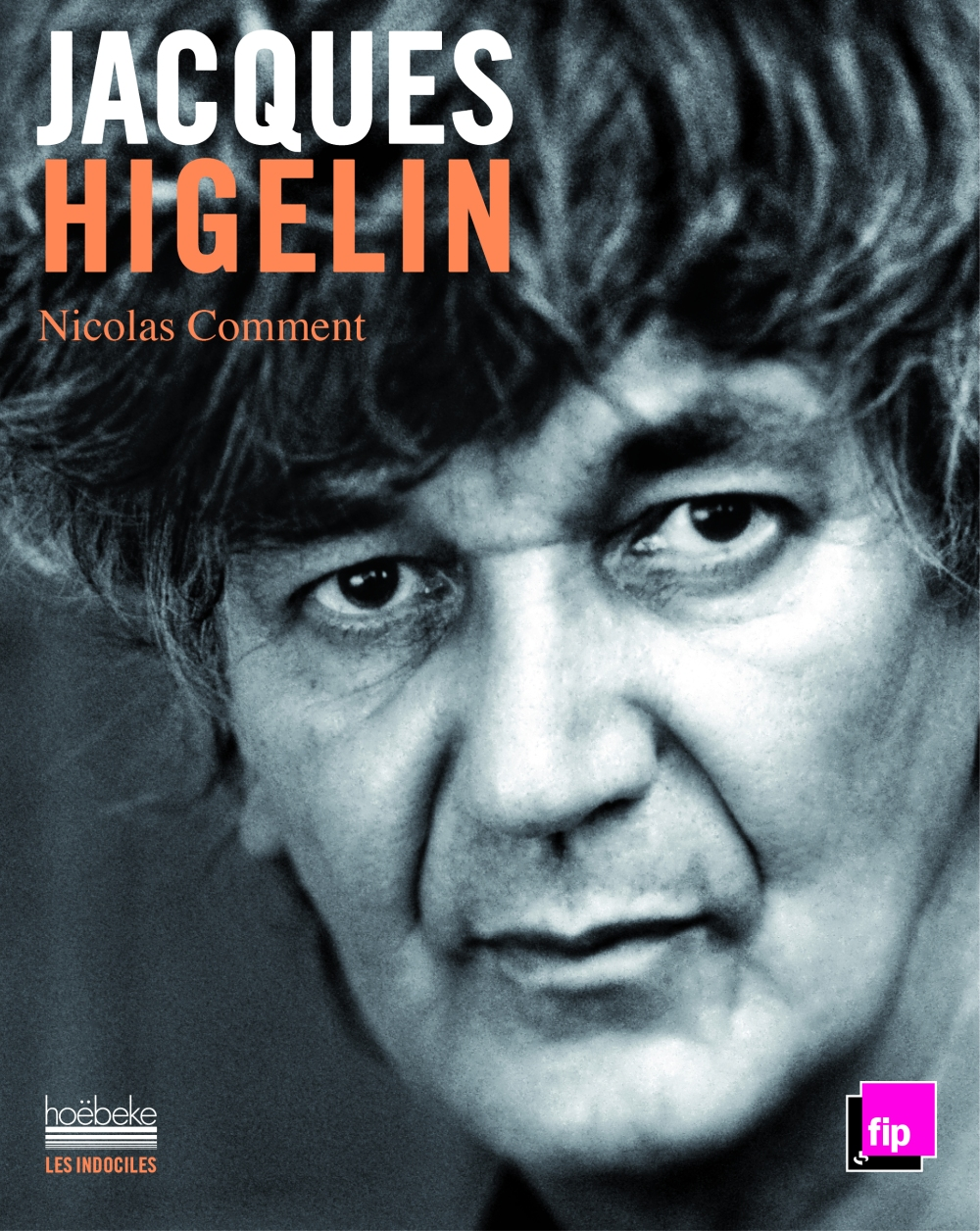 couv HIGELIN def