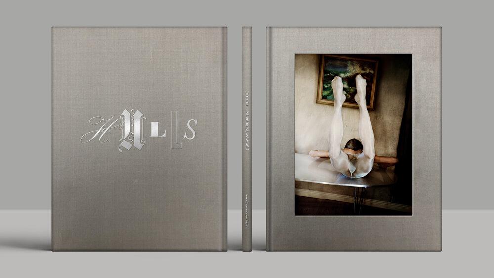 Hulls_monography