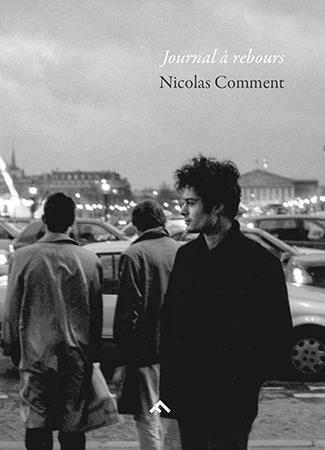 nicolas-comment_filigranes