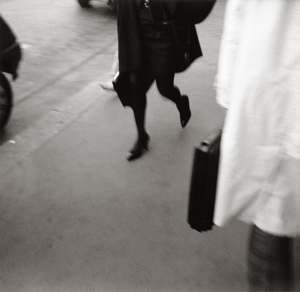 Paris_08-rec