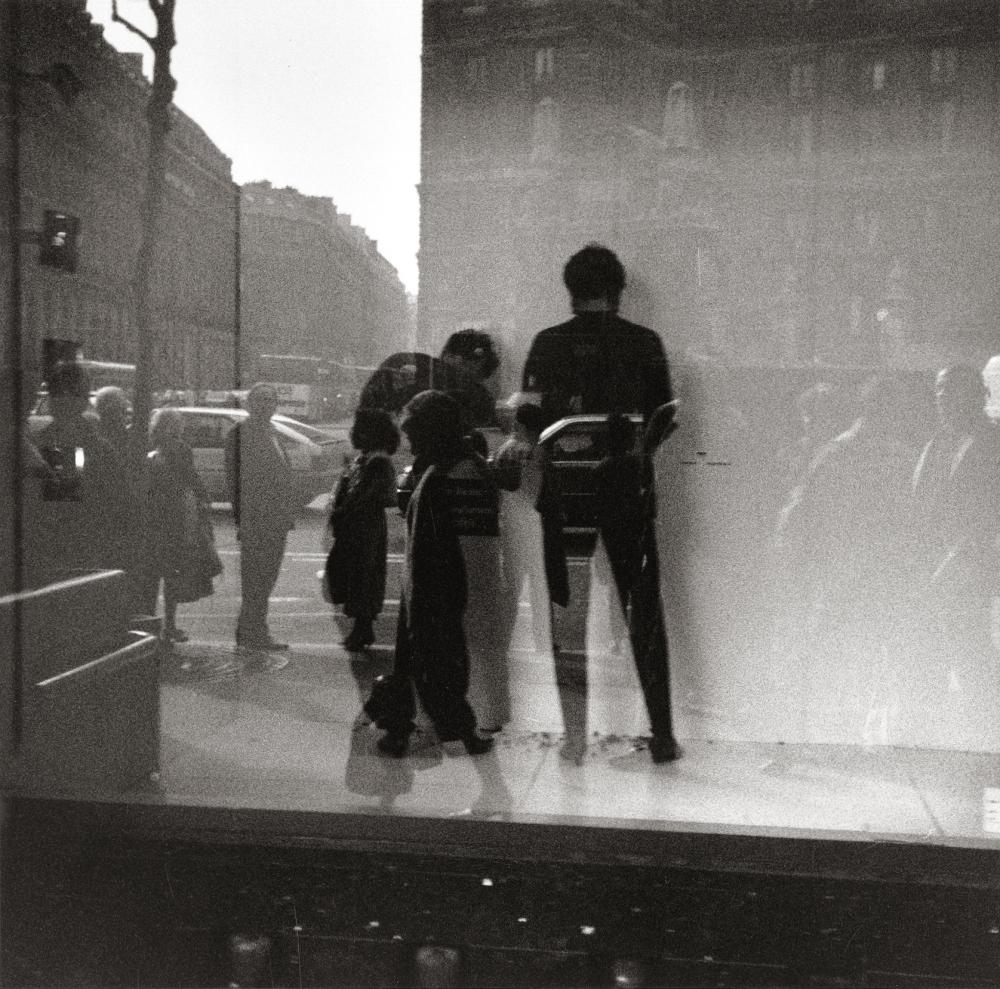 Paris_40-rec