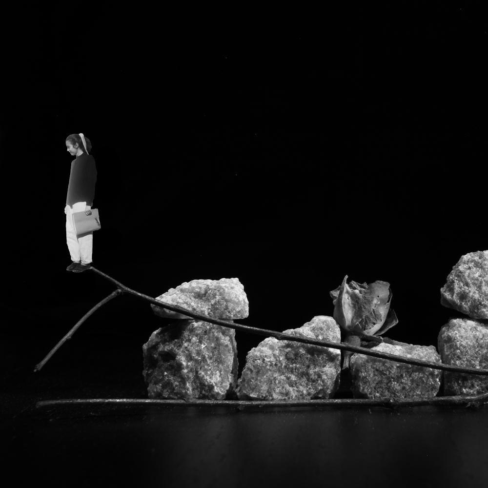 Space of fiction_03_Amine Oulmakki