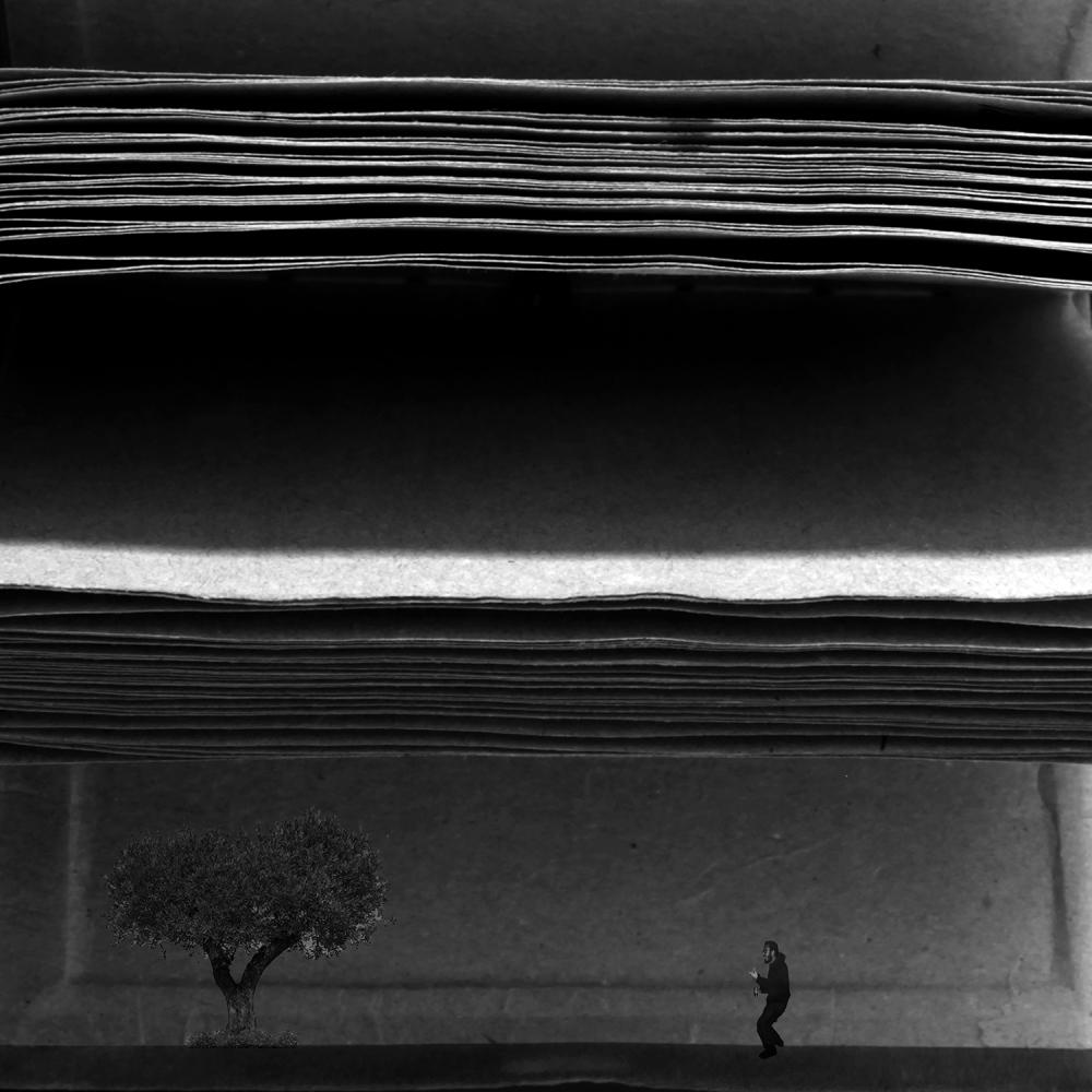 Space of fiction_05_Amine Oulmakki