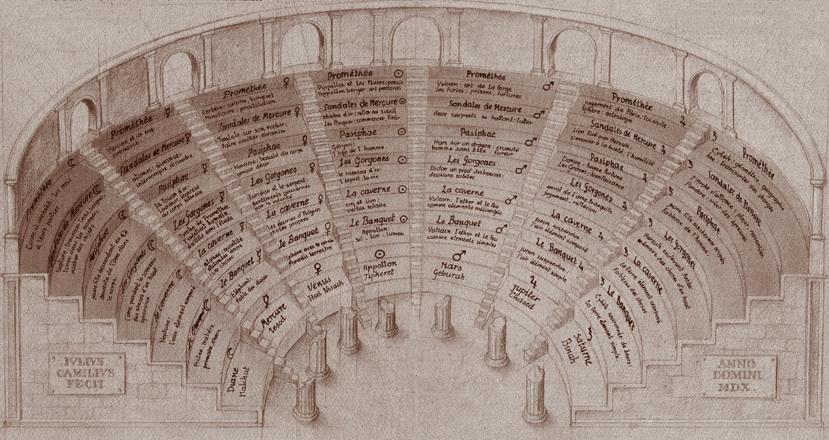 theatre-copy