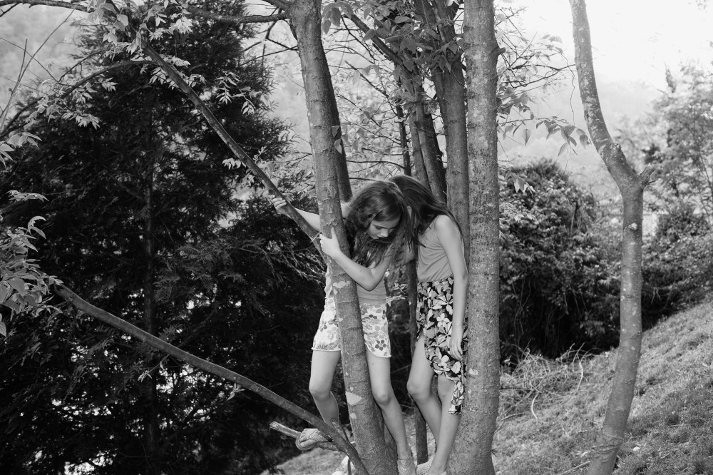 25.Willow&Nevi