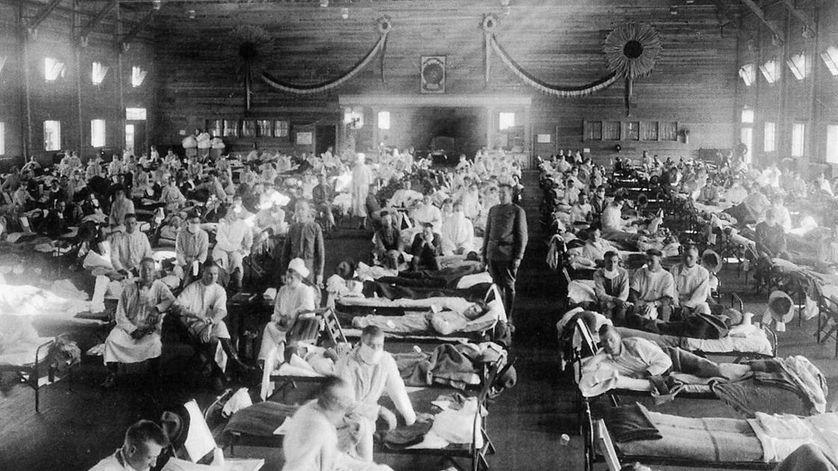 838_la-grippe-espagnole-le-tueur-invisible-de-1918