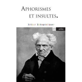 Aphorismes-et-insultes