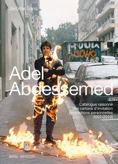 couv-adel-abdessemed