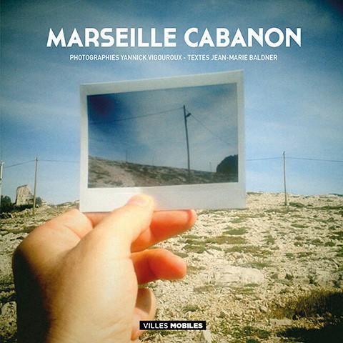 Couverture_Marseillecabanon