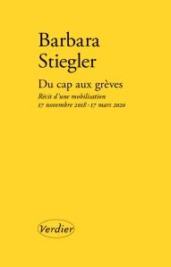 du_cap_aux_greves_cmjn