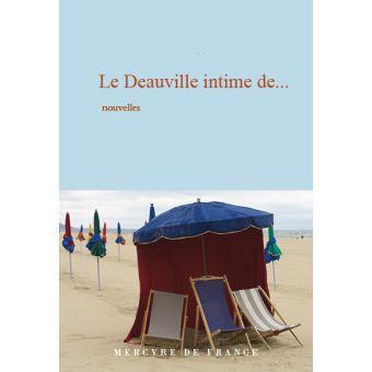 Le-Deauville-intime-de