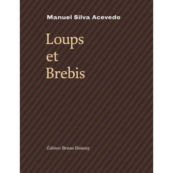 Loups-et-Brebis