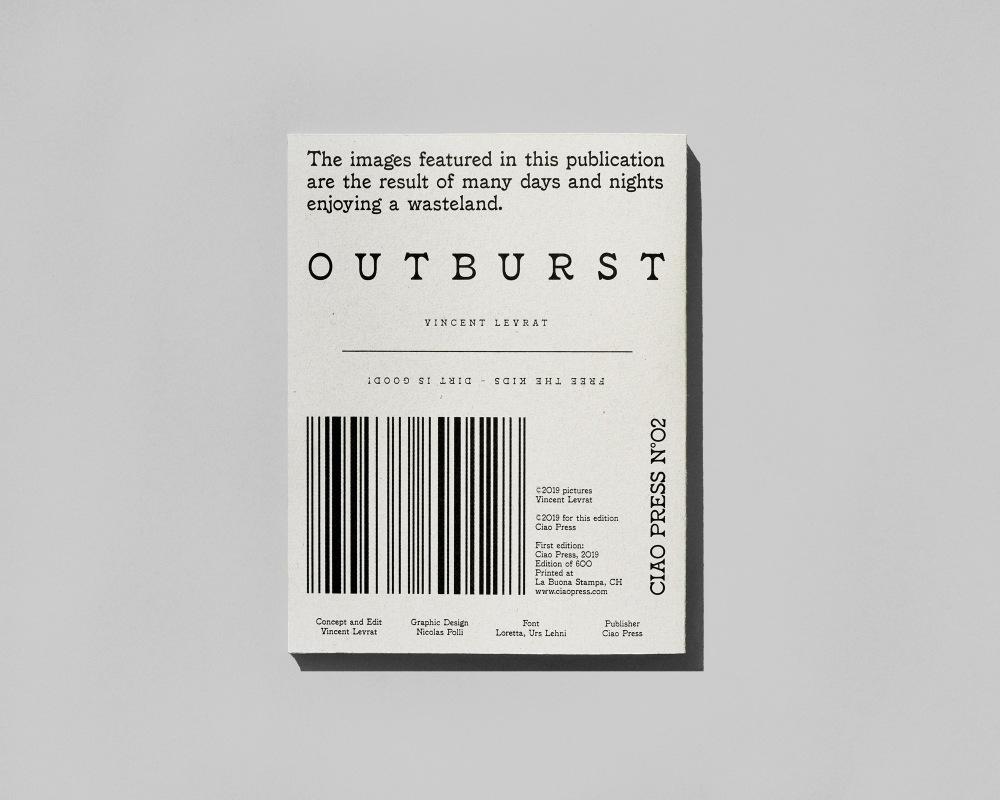 outburst-levrat-ciao-7