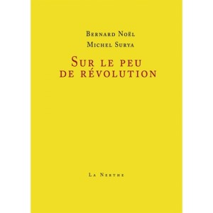 sur-le-peu-de-revolution-9782490774043_0