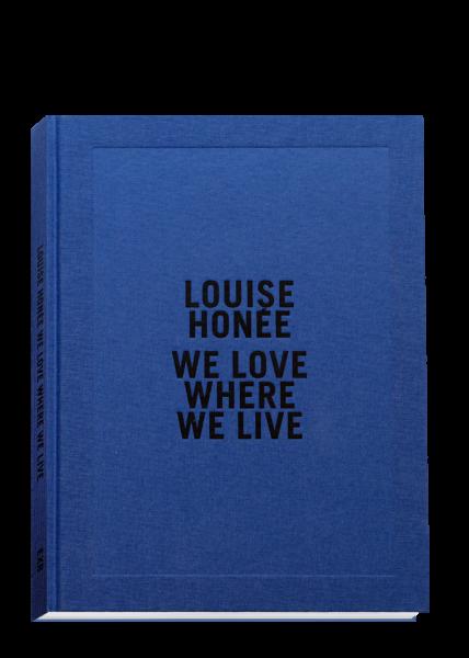 we-love-where-we-live
