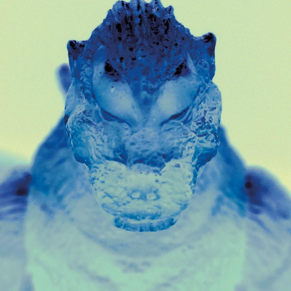 05_Frozen_Godzilla_2012