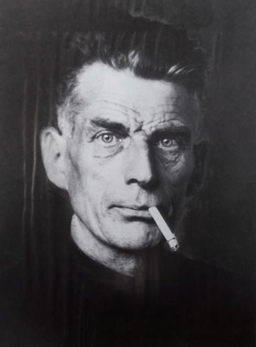 AVT_Samuel-Beckett_5014