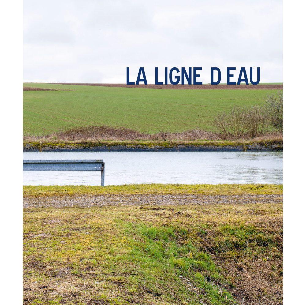 couverture-LALIGNEDEAU-1-scaled