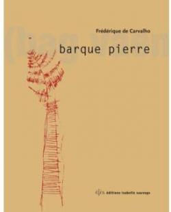 CVT_barque-pierre_4334