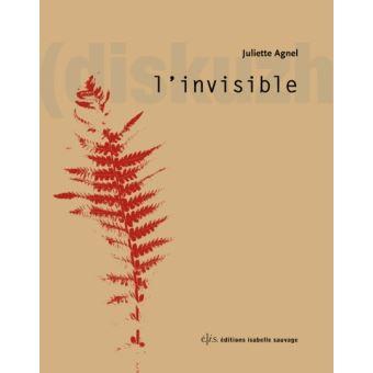 L-invisible