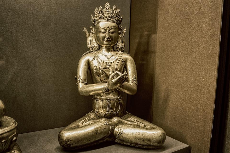 tibet-4892386_960_720