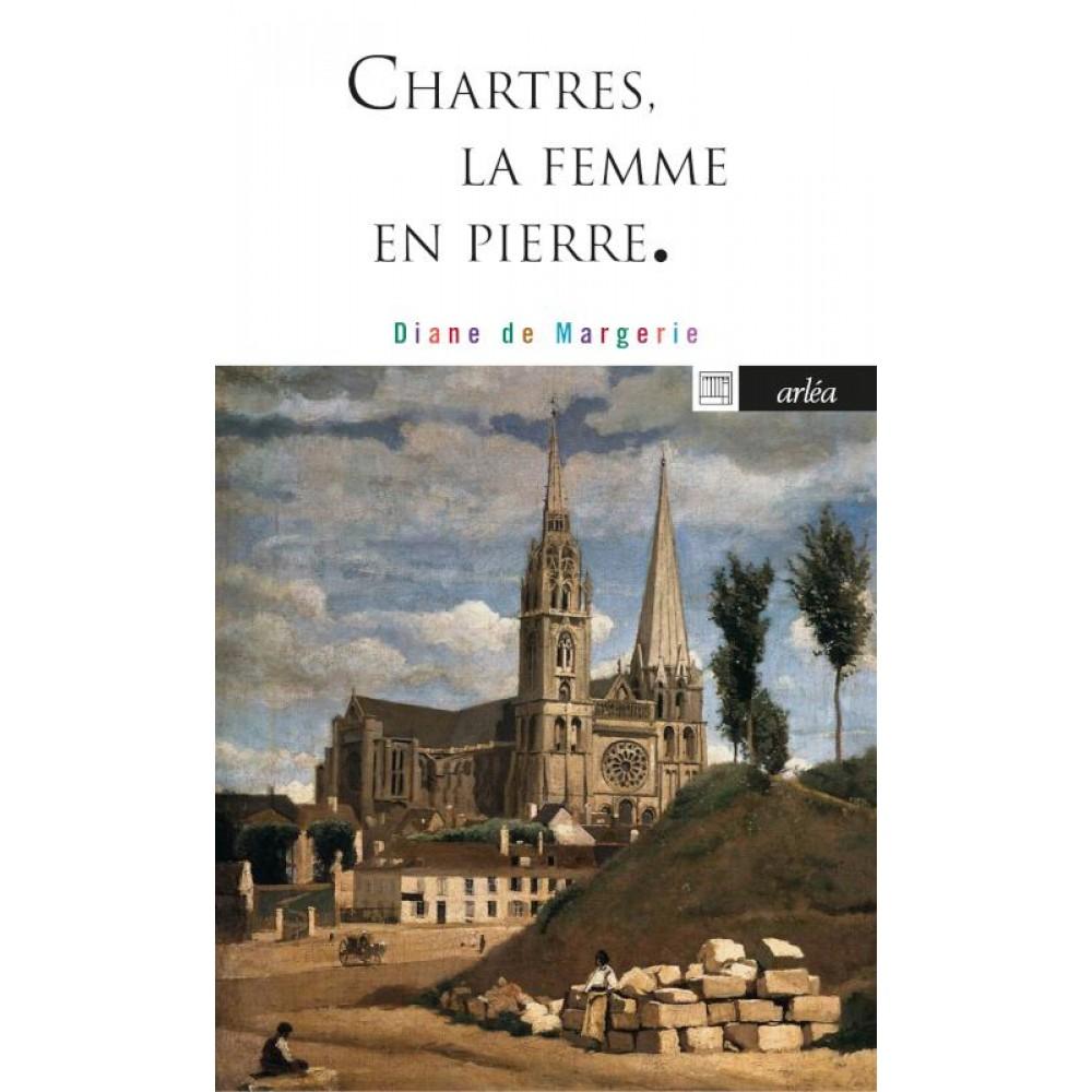 chartres-la-femme-en-pierre-9782363082312_0