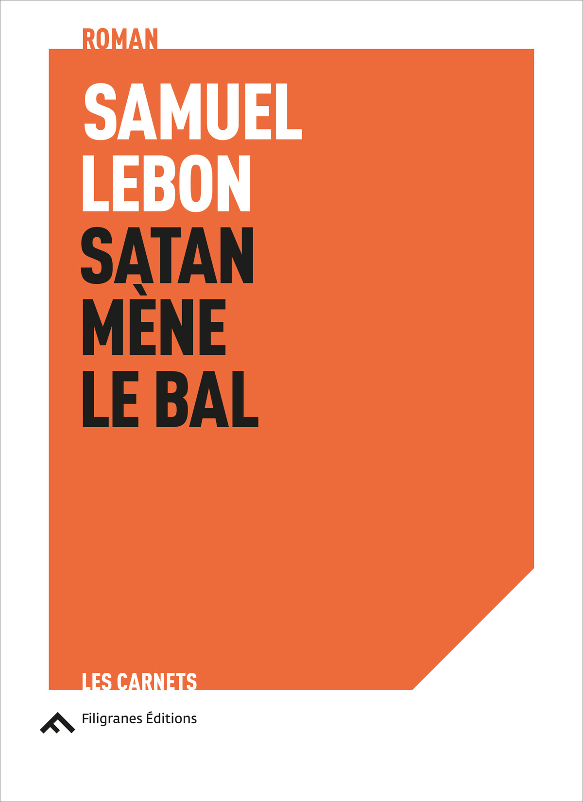 LEBON_COUV_R/V_BAT.indd