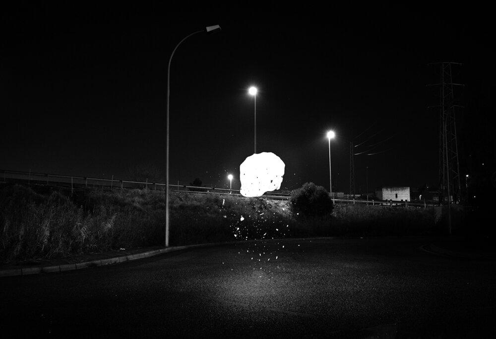 Obscuria_Web_06