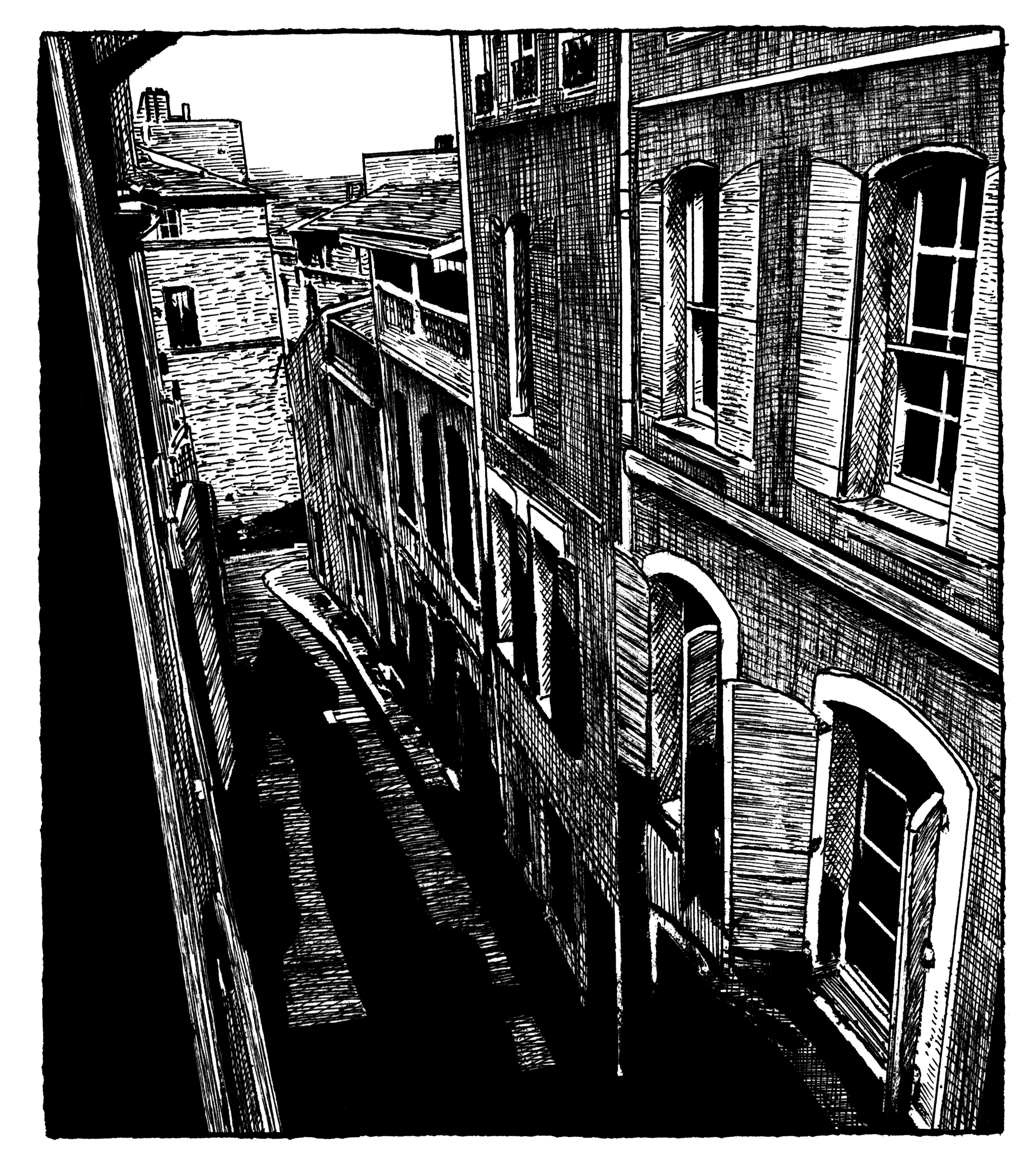 Pg 034 - Arles rue002