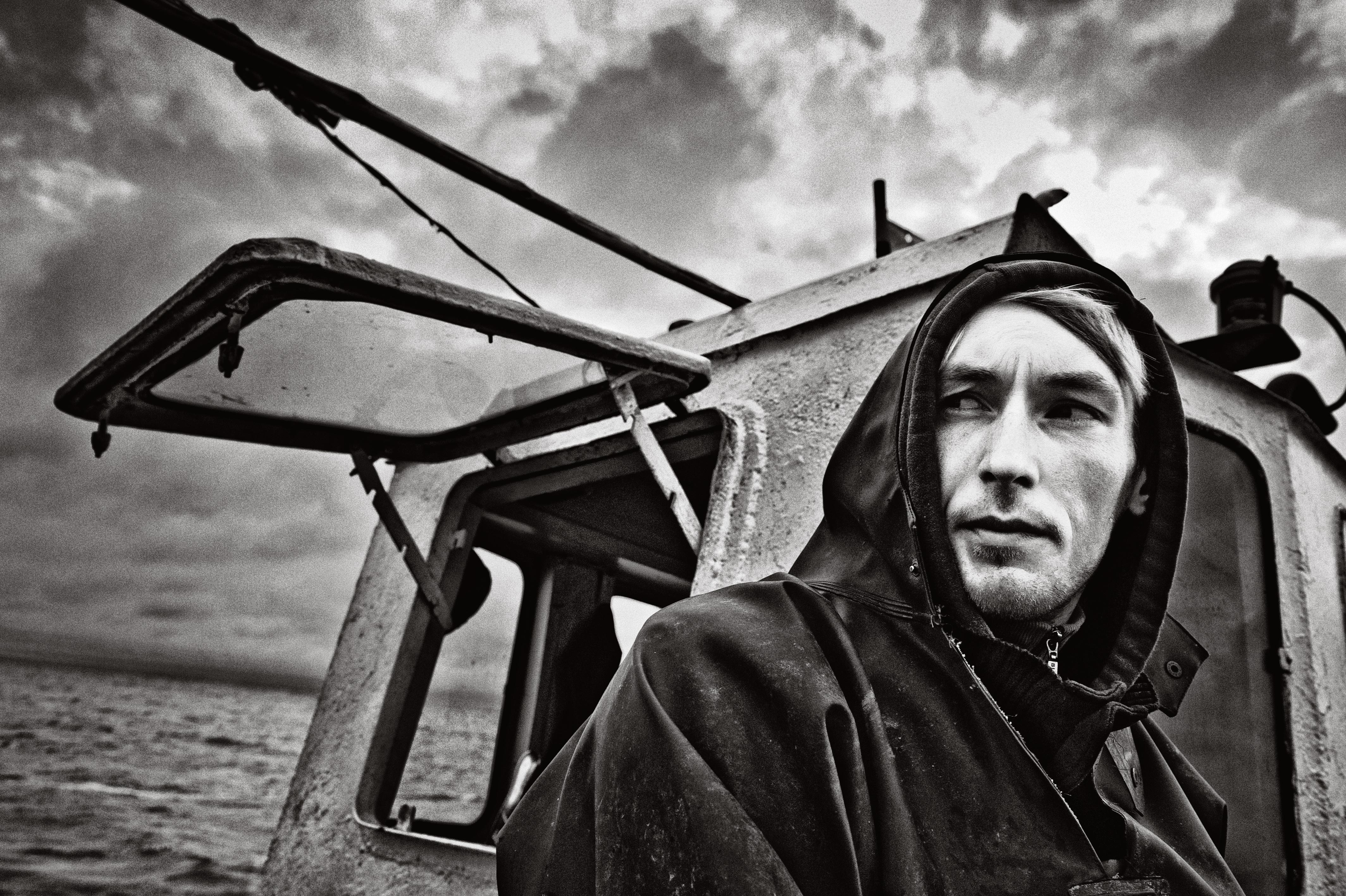 05 - © Dmitri Leltschuk - Editions Noir sur Blanc