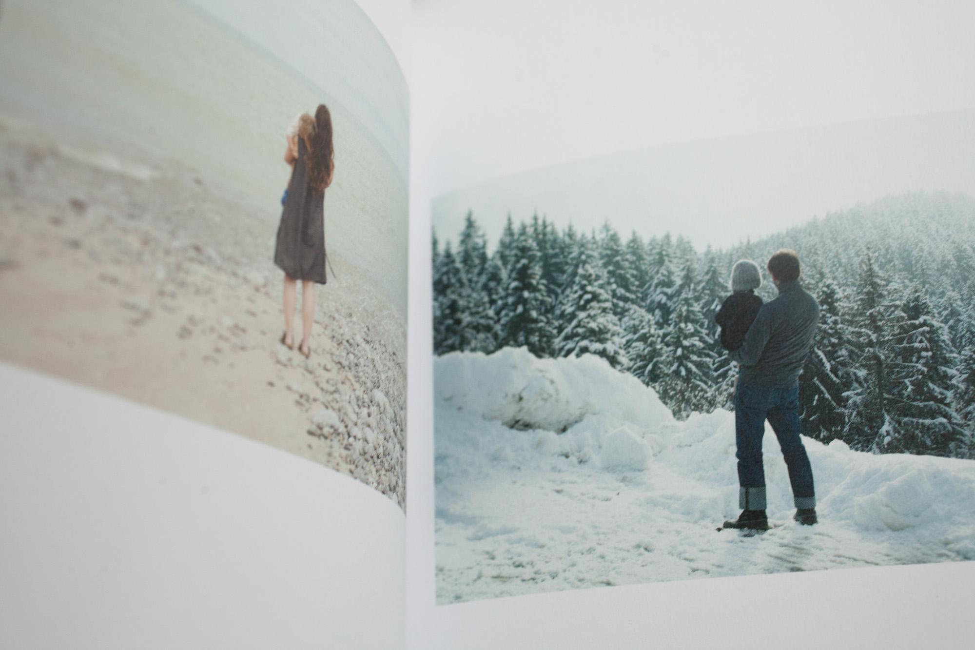 25_2020_LAPROMESSE_BOOK_MG_7705_photocopyrightMariliaDestot