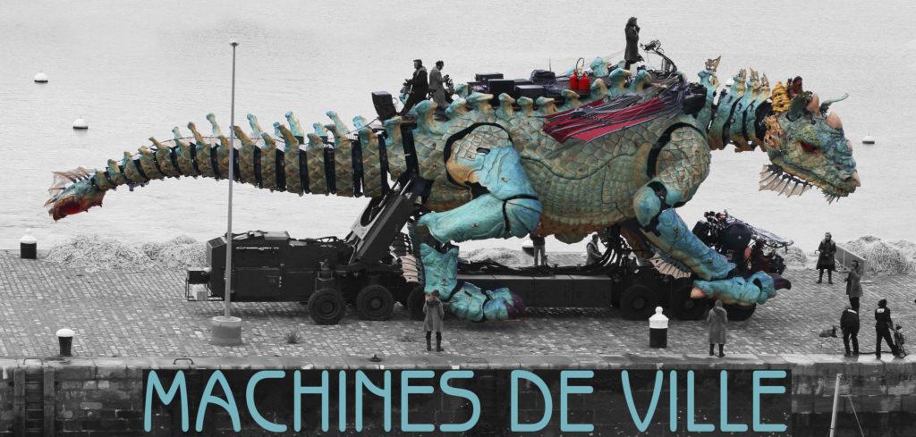 couv-machines-de-ville-site-internet-1024x489