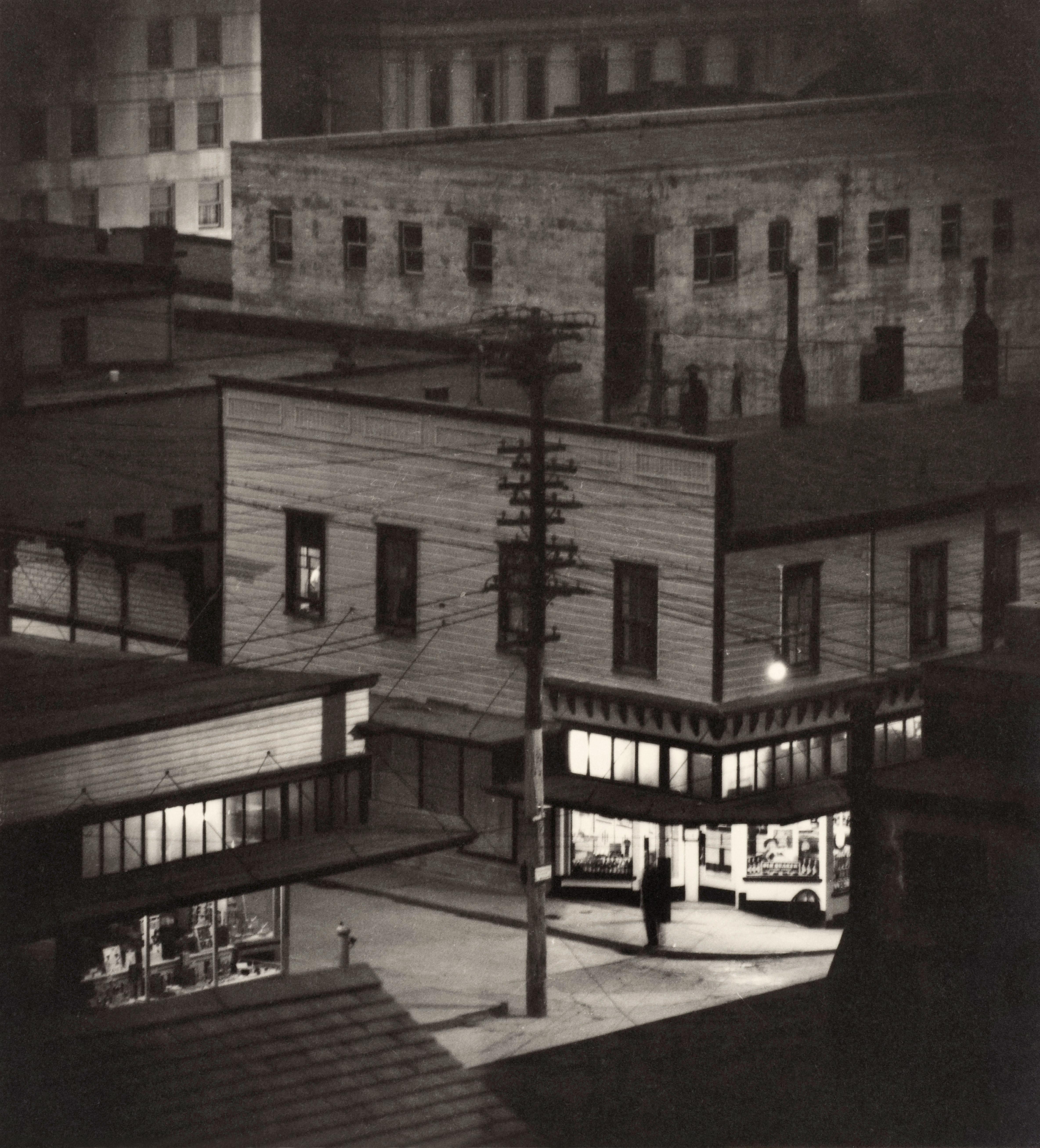 Haffer_-Juneau_1938