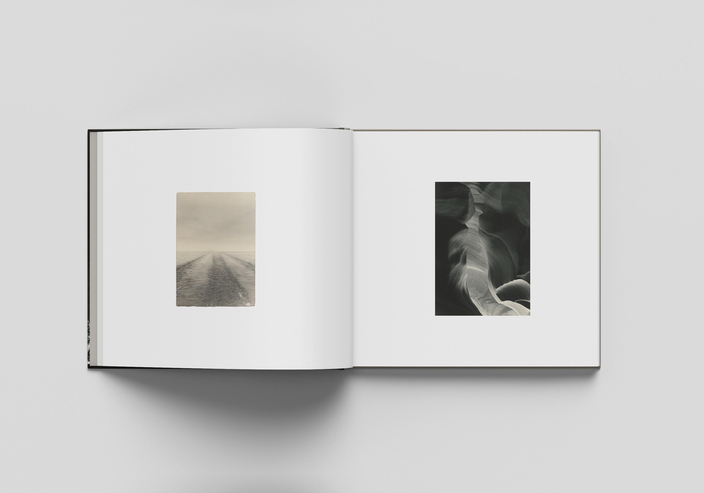 iikki-012-BOOK-PROMO-Inside-02